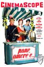 Pane, amore e... (1955)