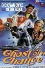 Ghost of a Chance (1987)