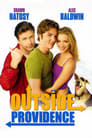 Outside Providence (1999) Movie Reviews