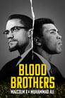 Hermanos de sangre: Malcolm X y Muhammad Ali