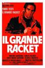 [Voir] Big Racket 1976 Streaming Complet VF Film Gratuit Entier