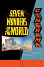 Seven Wonders of the World (1956) Movie Reviews