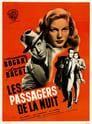 [Voir] Les Passagers De La Nuit 1947 Streaming Complet VF Film Gratuit Entier