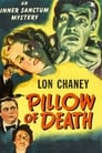 🕊.#.Pillow Of Death Film Streaming Vf 1945 En Complet 🕊