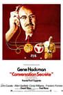 Regarder, Conversation Secrète 1974 Streaming Complet VF En Gratuit VostFR