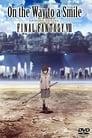Final Fantasy VII: On the Way to a Smile – Episode Denzel (2009)