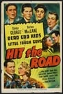 Hit the Road (1941)