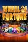 Wheel of Fortune (1983)