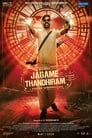 Jagame Thandhiram (2020)