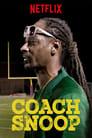 Coach Snoop 2018 Türkçe Dublaj 1080p izle