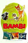 13-Bambi