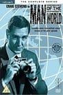 Man of the World (1962)