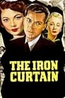 The Iron Curtain (1948) Movie Reviews
