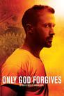 Only God Forgives ☑ Voir Film - Streaming Complet VF 2013