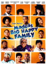 Madea's Big Happy Family (2011) Movie Reviews