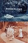Alice Au Pays Des Merveilles ☑ Voir Film - Streaming Complet VF 1903