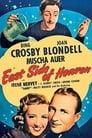 East Side of Heaven (1939) Movie Reviews
