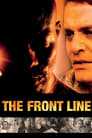 The Front Line (2006) Movie Reviews