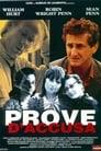 Loved (1997) Movie Reviews