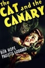 The Cat and the Canary (1939) Movie Reviews