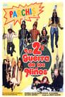 La Segunda Guerra De Los Niños Voir Film - Streaming Complet VF 1981