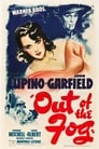 Out of the Fog (1941) Movie Reviews