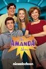 The Amanda Show (1999)