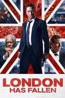 Падіння Лондону
