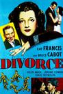 Divorce (1945)