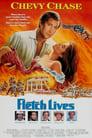 0-Fletch Lives