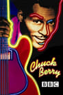 Poster for Chuck Berry in Concert
