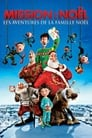 Mission : Noël - Les Aventures de la famille Noël (2011)