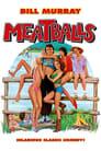 Meatballs (1979) Movie Reviews