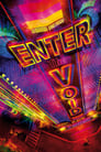 Enter the Void (2009) Movie Reviews