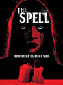 The Spell (2019)