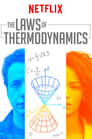 Image The Laws of Thermodynamics