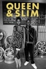 Queen & Slim (2019) Movie Reviews
