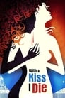 Download With A Kiss I Die best romance movies hollywood