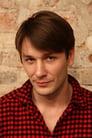 Aleksandr Konstantinov isAndrey Sviridov