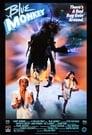 Blue Monkey Voir Film - Streaming Complet VF 1987