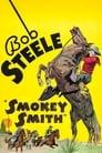 Smokey Smith (1935) Movie Reviews