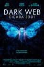 مترجم أونلاين و تحميل Dark Web: Cicada 3301 2021 مشاهدة فيلم