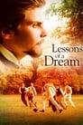 Poster for Der ganz große Traum