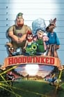 Hoodwinked! (2005) Movie Reviews