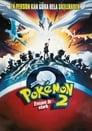 Pokemon 2: El poder de un..