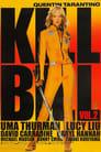 Kill Bill: Volume 2 « Streaming ITA Altadefinizione 2004 [Online HD]