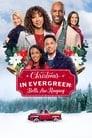 مترجم أونلاين و تحميل Christmas in Evergreen: Bells Are Ringing 2020 مشاهدة فيلم