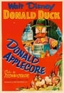 Donald Applecore (1952)