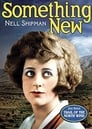 Something New Voir Film - Streaming Complet VF 1920