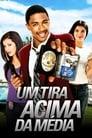 Assistir ⚡ Desclassificado (2005) Online Filme Completo Legendado Em PORTUGUÊS HD